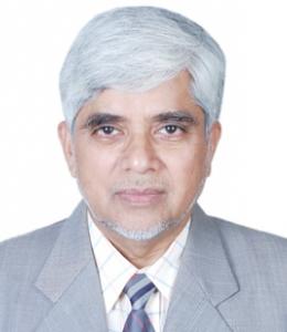 Abdul Azim Islahi