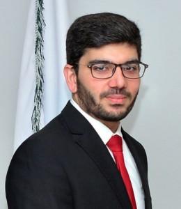 Ahsan Shafiq