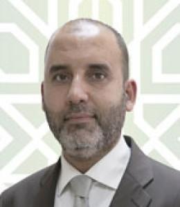 Hichem Hamza