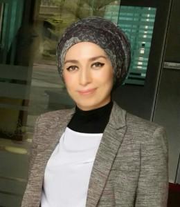 Kamola Bayram