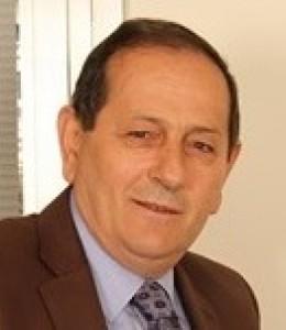 Yusuf Tuna