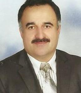 Zeki Yaka